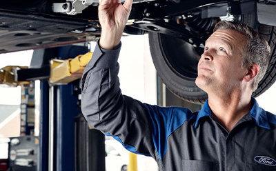 Diesel Works Package (Up to 15 Quarts)
