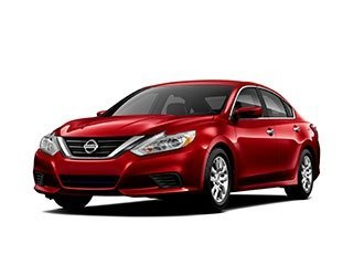 Coupon for Test Drive Altima Receive 15% OFF Any Service
