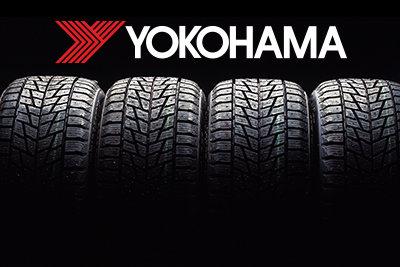 Coupon for Yokohama National Offer