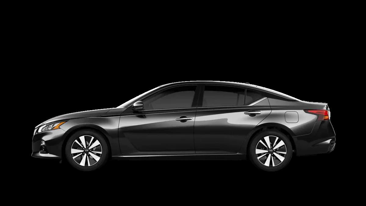 Nissan Altima SV