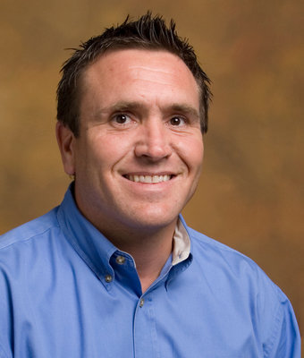 Owner/Managing Partner Jim Hawkinson in Management at Hawkinson Nissan