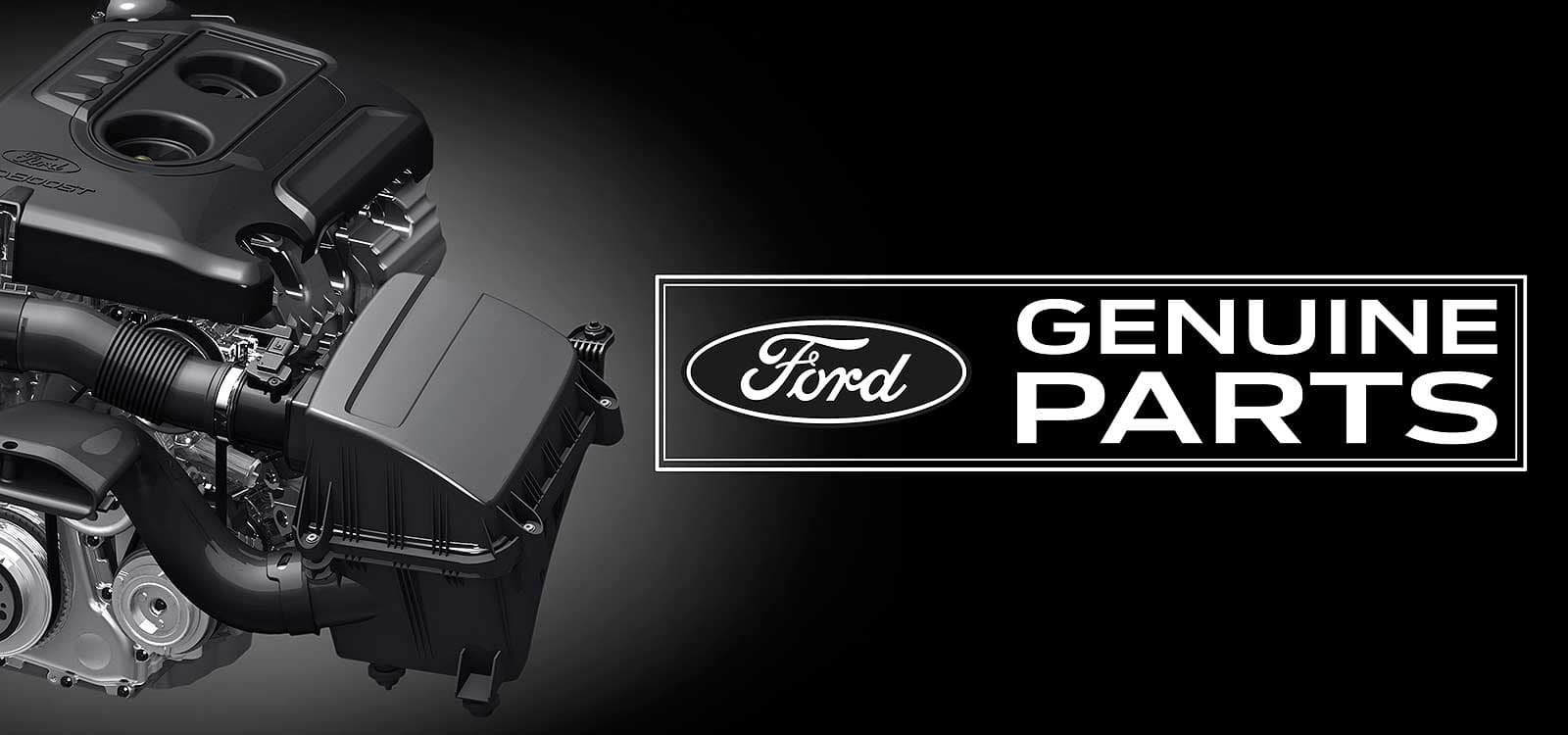 Coupon for 10% OFF ON FORD PARTS  - - Sandy Sansing Ford Take 10% off on Genuine Ford Parts on order over $150.00 / One Coupon per person.