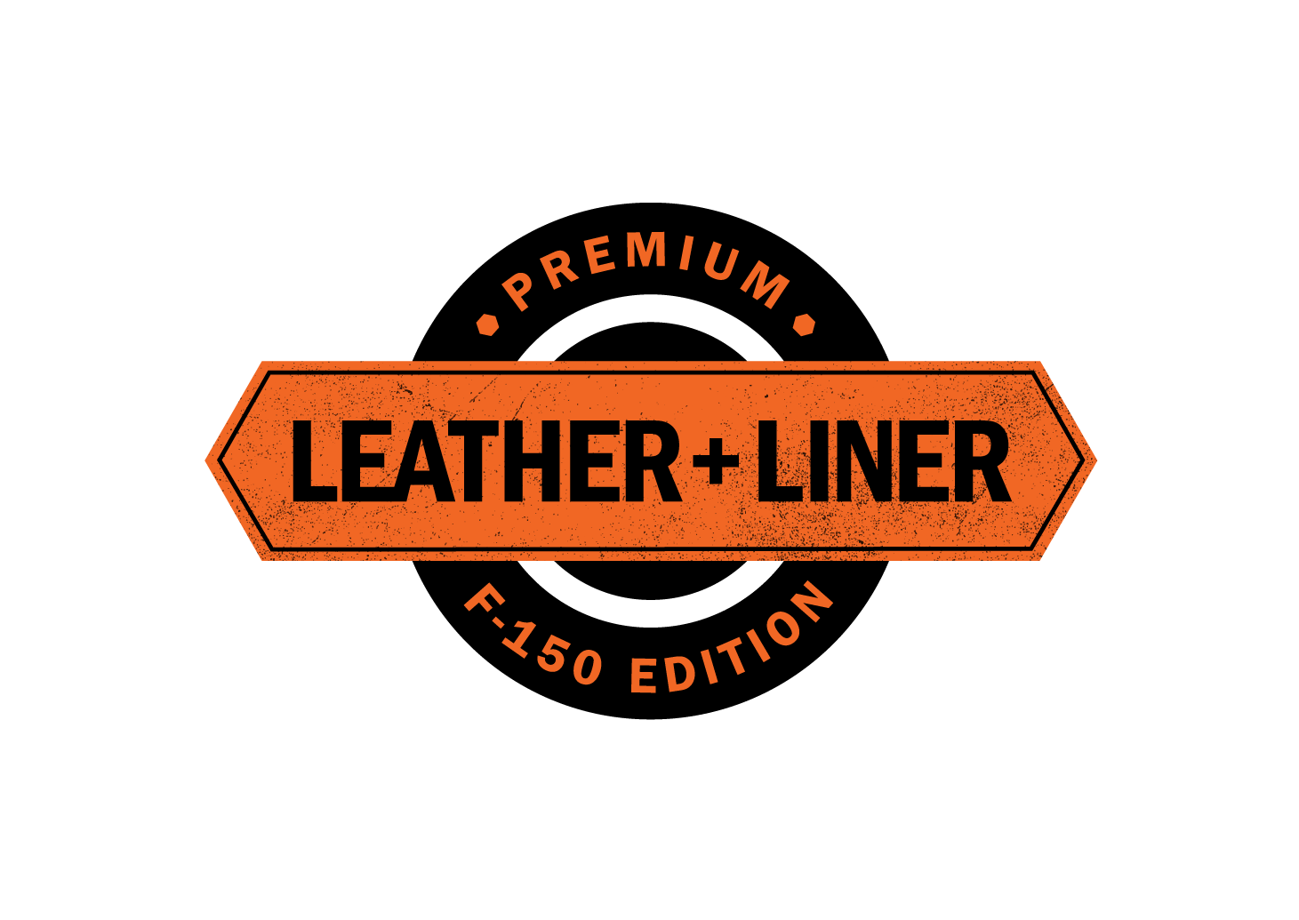 Coupon for Leather Liner Package Sandy Sansing Ford Leather and Spray in Liner