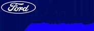 blue cert