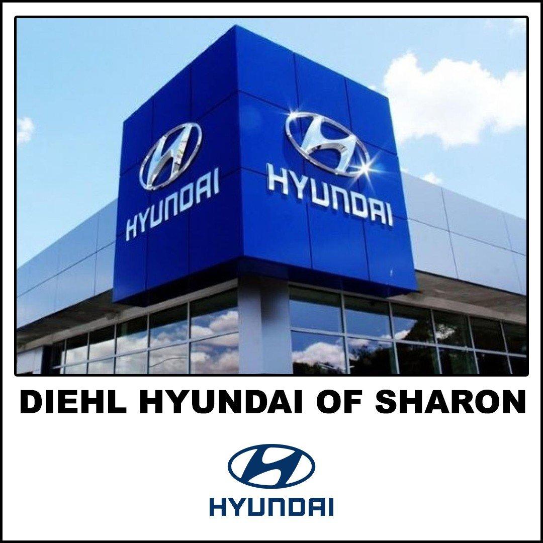 diehl hyundai of sharon