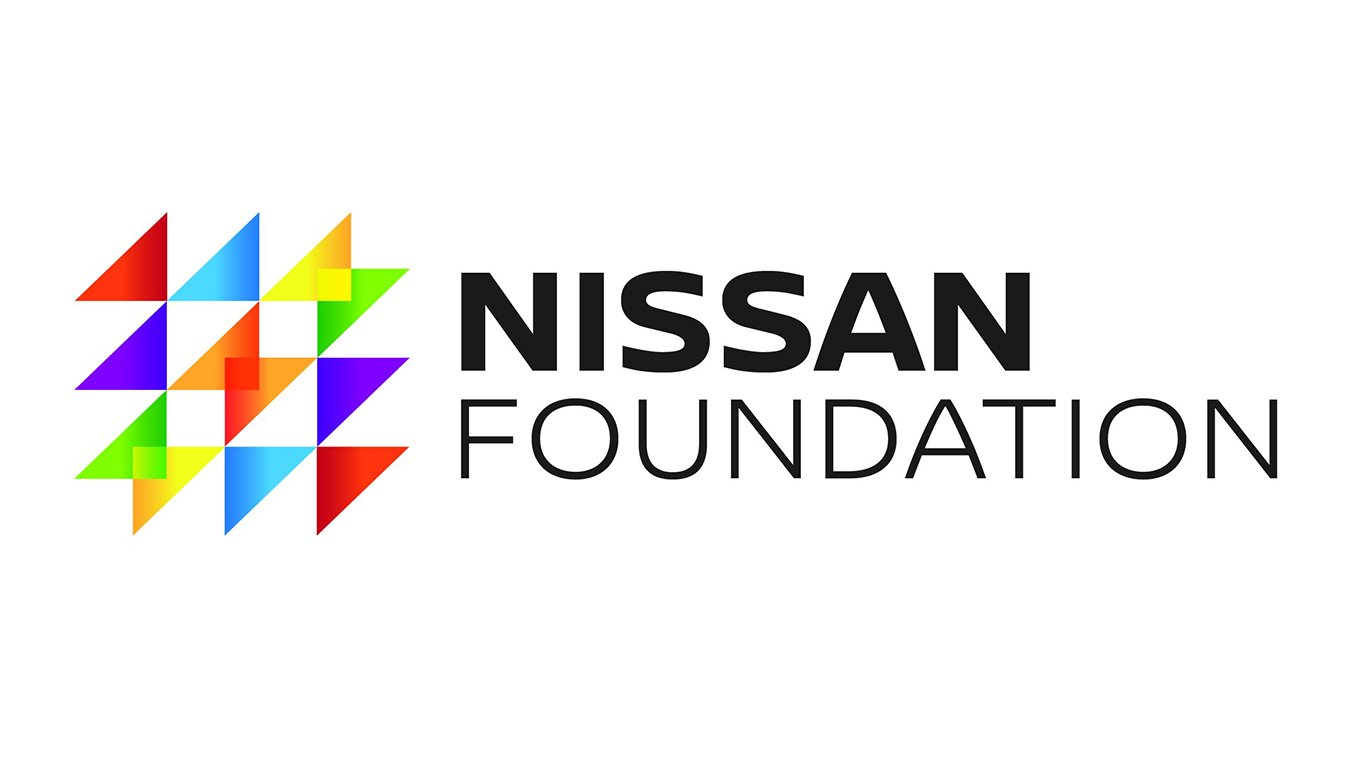 NISSAN FOUNDATION AWARDS $697,000 IN GRANTS TO ORGANIZATIONS PROMOTING THE VALUE OF CULTURAL DIVERSITY