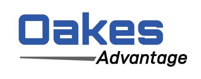 oakes advantage