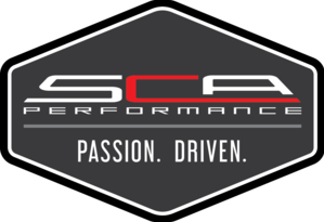 shop SCA Performance Inventory