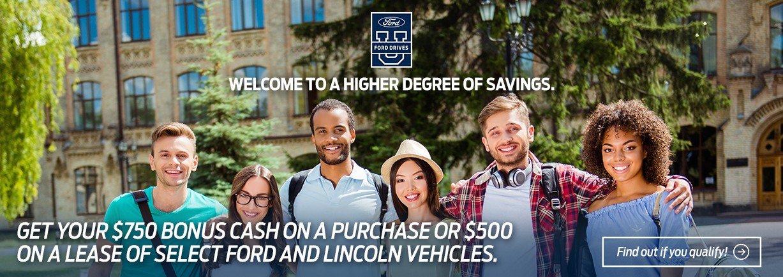 Student Purchase Program 1-3-2022
