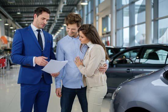 used cars, young, family, auto loan, fair pricing