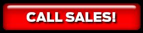 Call Sales