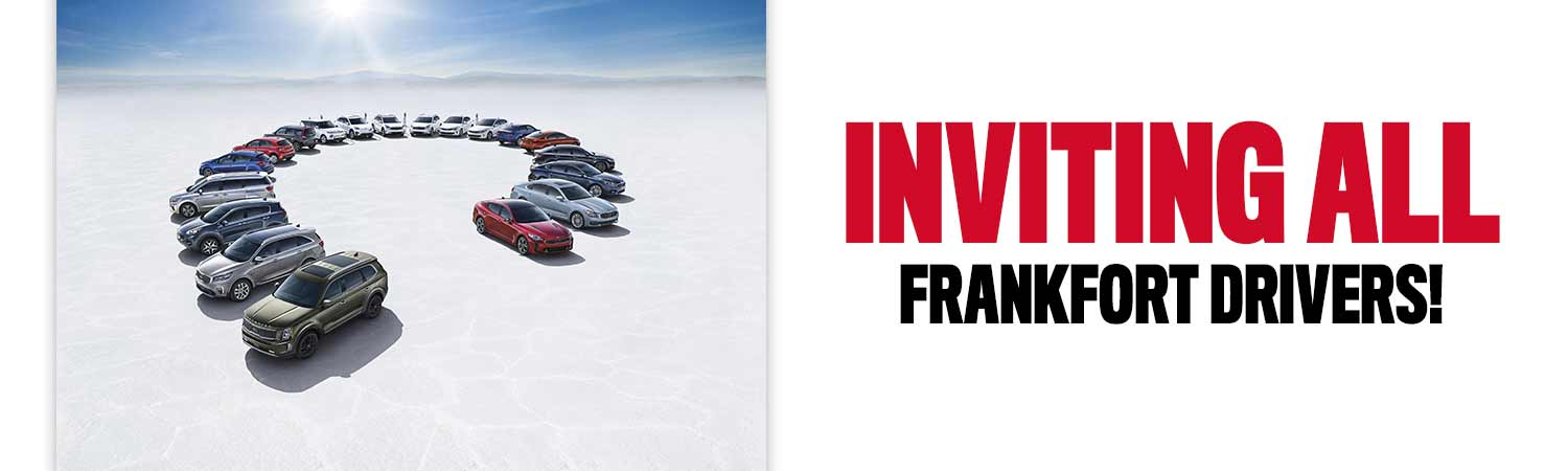 New and CPO Nissan Vehicles in frankfort, IL