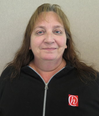 Service Appointment Coordinator Judy Zyla in Service Appointment Coordinators at Hawkinson Kia