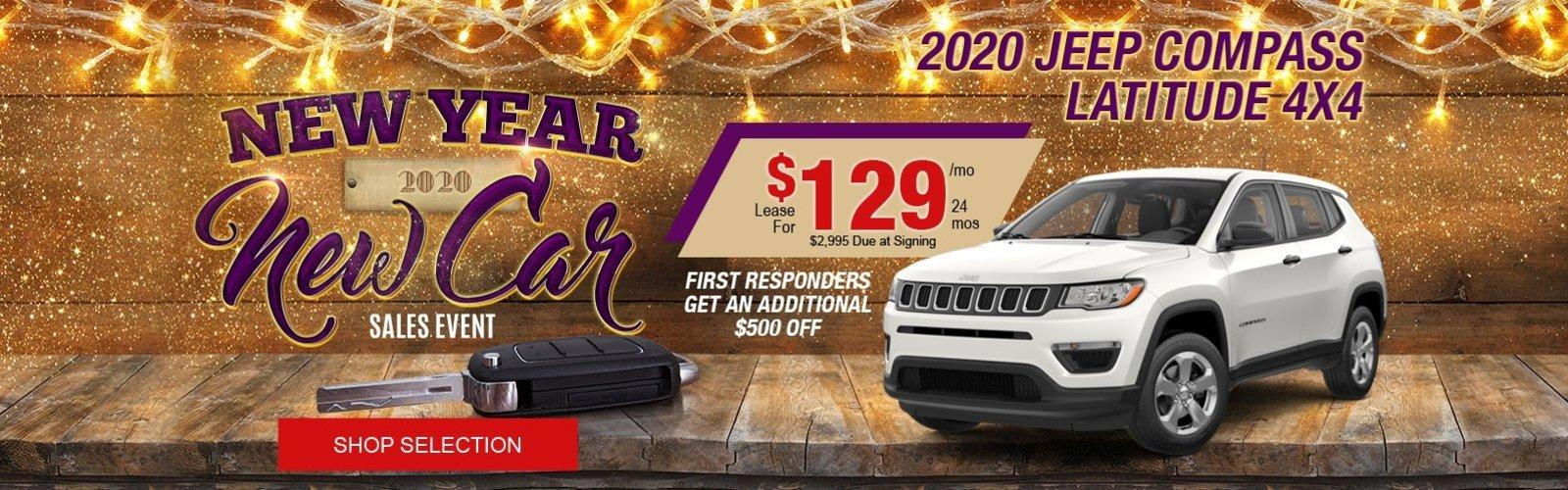 Island Chrysler Dodge >> Full Service Chrysler Dodge Jeep Ram Dealership In The Bronx
