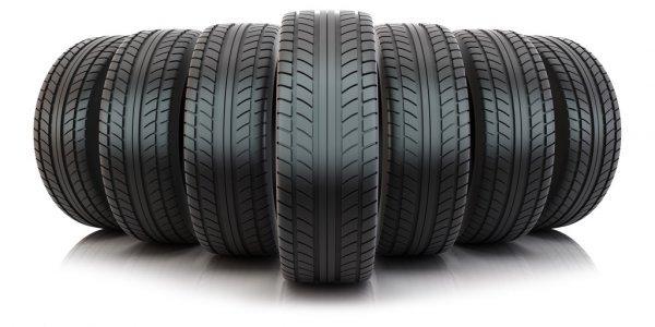 Low Price Tire Guarantee!