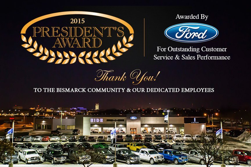 2015_Presidents_Award_Eide_Ford_Lincoln.jpg