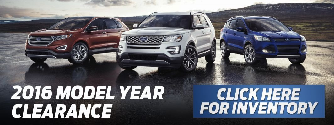Sales Events Eide Ford Lincoln Blog