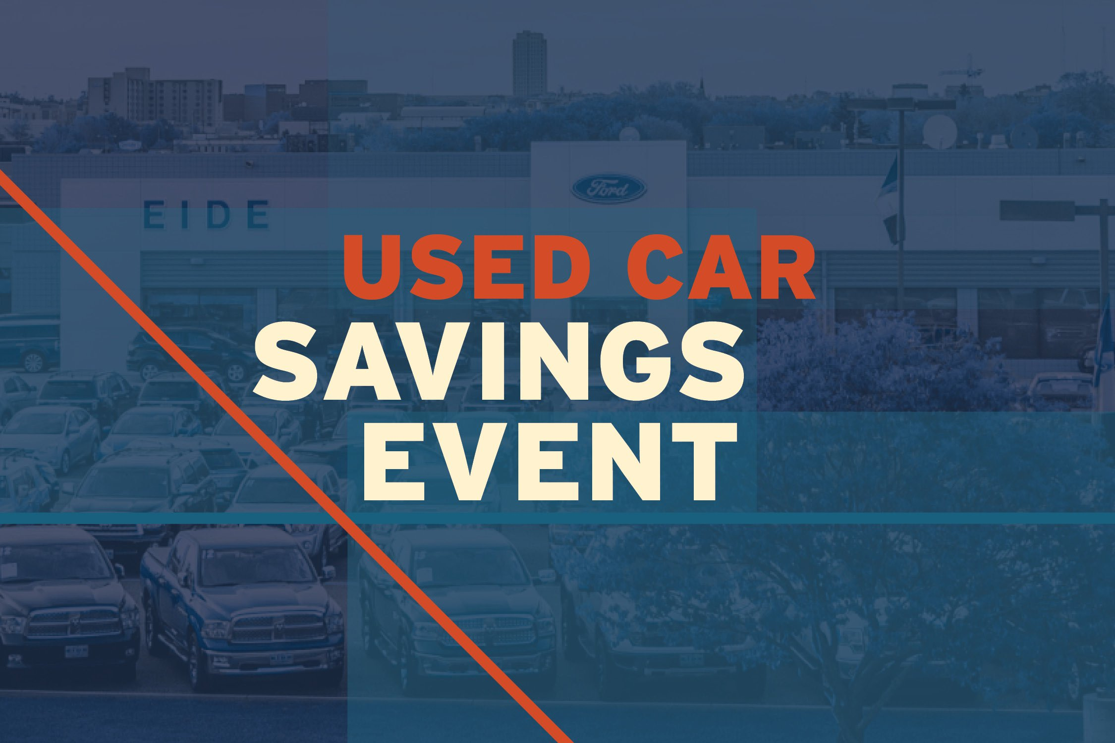 APRIL_Used_Car_Savings_Event_April_2016_Email_Banner_2.jpg