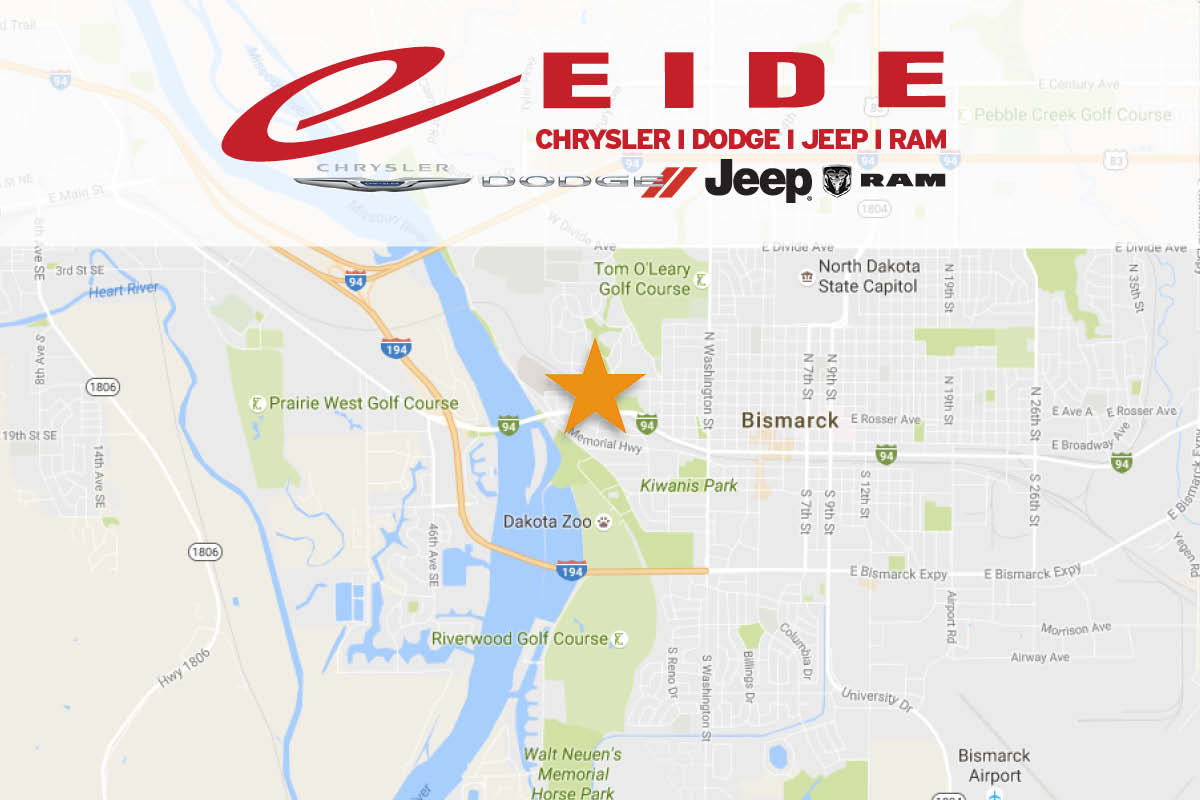 Eide Chrysler Location 2.jpg