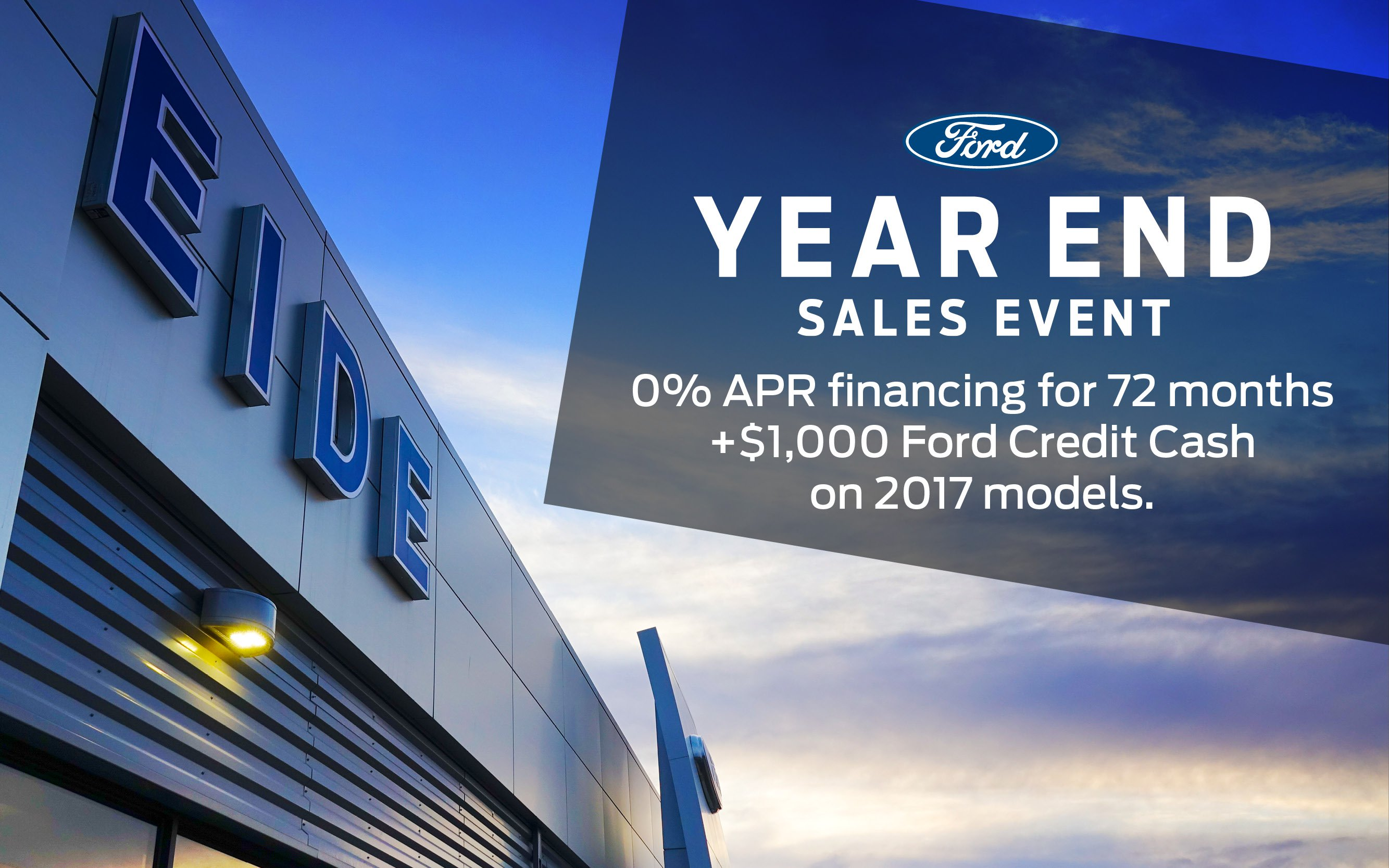 Eide Ford 2017 Year End Sales Event 2.jpg