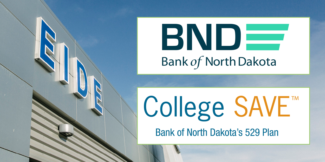BND College Save Program