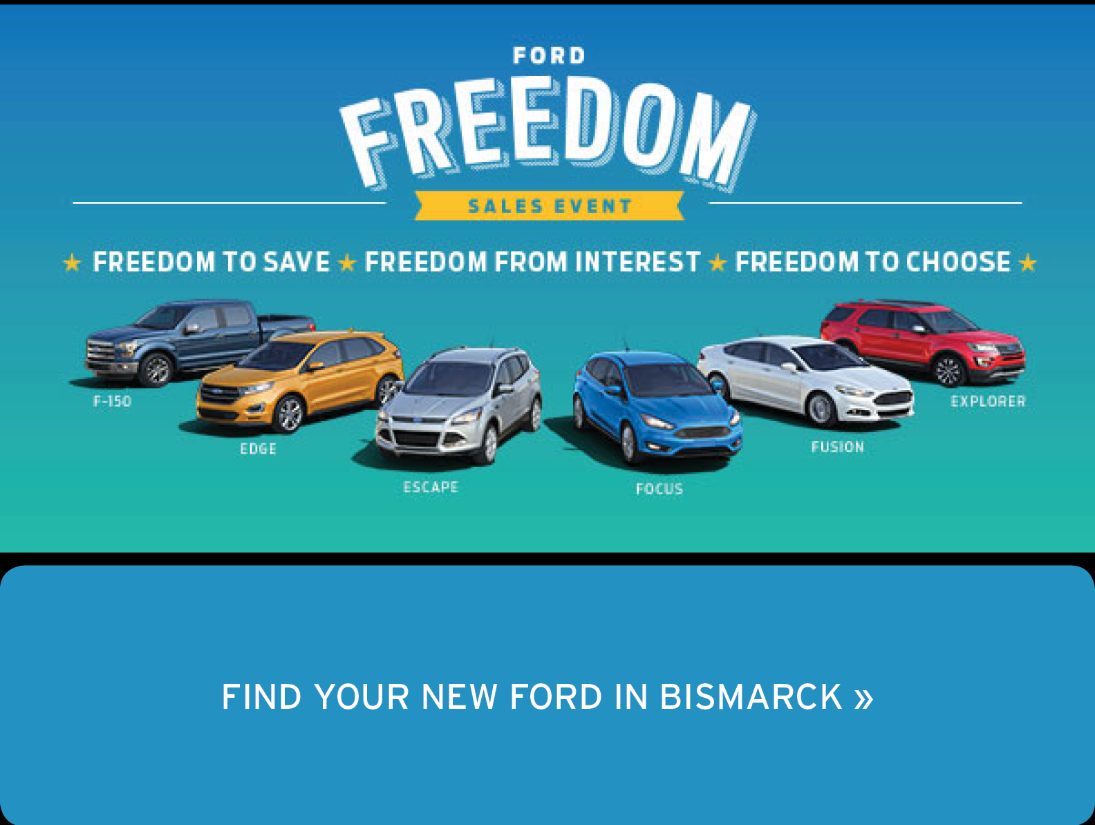 Eide_Ford_Freedom_Sales_Event_June_2016_2-1-007122-edited.png