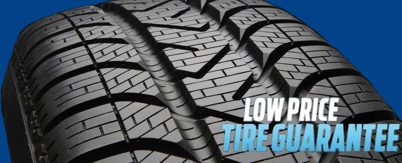 Tires for sale in Bismarck