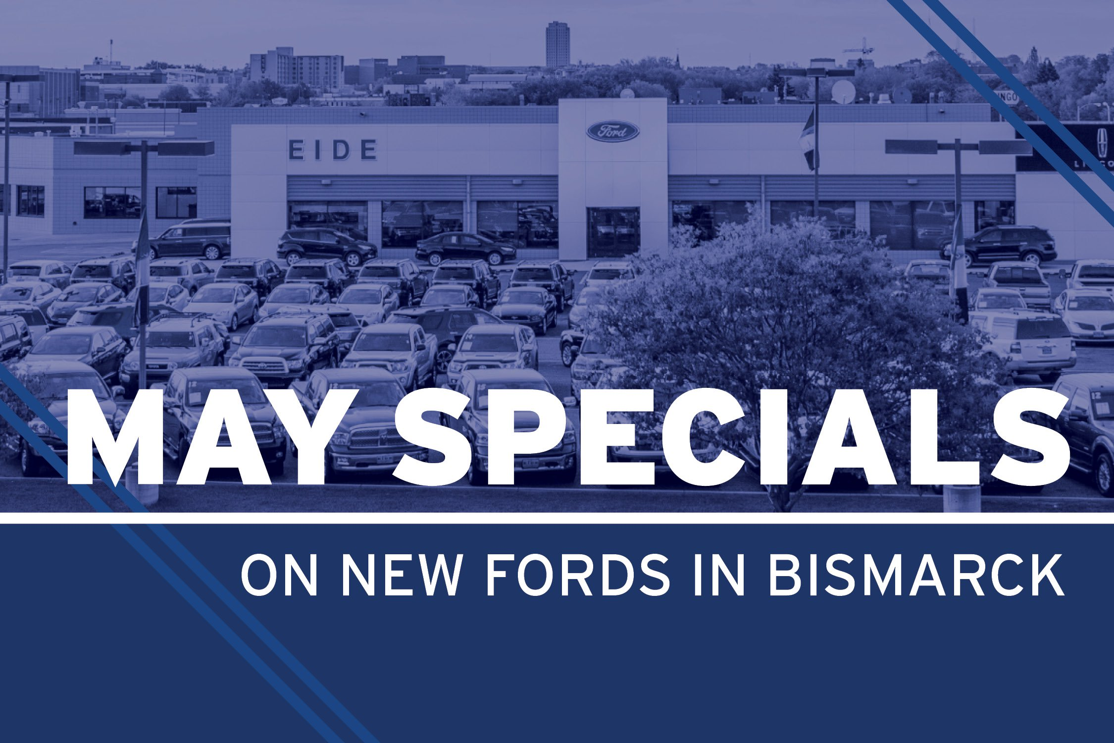 May_New_Vehicle_Specials_Eide_Ford_2016_2.jpg
