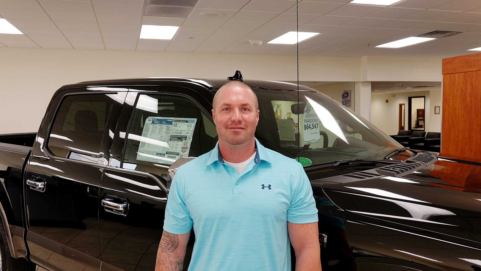 Meet-Corey-Rennich-from-Eide-Ford