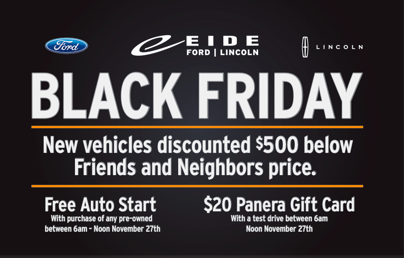 eide-ford-black-friday