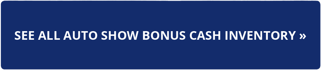 See All Auto Show Spring Bonus.png