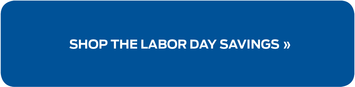 Shop Labor Day Savings