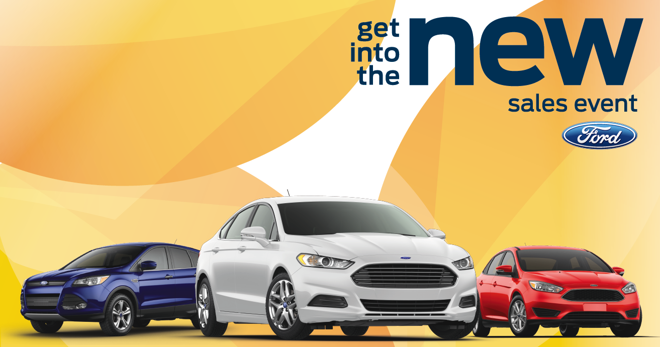SuperSegment_Get_into_the_new_Eide_Ford-09.png