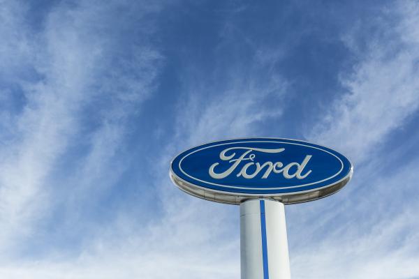 car-dealerships-bismarck-nd-eide-ford.jpg