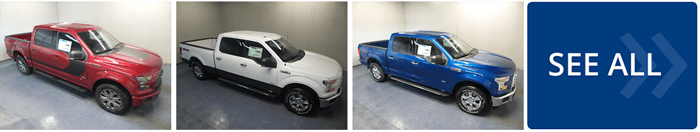 northland f-150 June selection.png