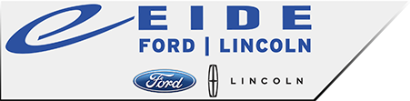 Eide Ford Lincoln Logo Main