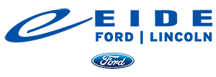 Eide Ford Logo Small  sc 1 st  Eide Ford & Ford Expedition For Sale In Bismarck ND markmcfarlin.com