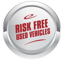 Eide Risk Free Vehicle