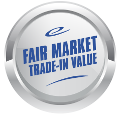 Fair Market Trade Value