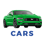 Shop Cars at Eide Ford