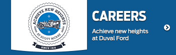 Get a new career with duval ford