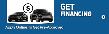Get the car or truck loan you need today