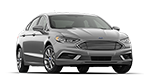 Ford fusion sedan for sale at our ford dealership