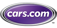 Leave Us a Review on Cars.com! - Duval Ford Cars.com Reviews.png
