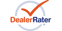 Leave Us a Review on Dealer Rater! - Duval Ford Dealer Rater Reviews.png