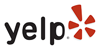 Leave Us a Review on Yelp! - Duval Ford Yelp Reviews.png