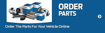 order oem ford parts from Duval Ford of Jacksonville