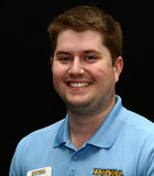 Sales & Leasing Patrick Gordon in Internet Sales at Duval Ford