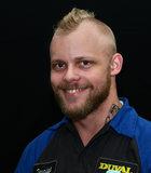 Technician Daniel White in Technicians at Duval Ford