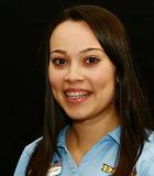 Service BDC Tiffany Singletary in Service at Duval Ford